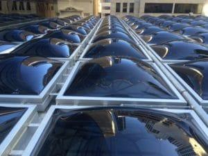 BGC Roof Fitout BCJ Plastic Products