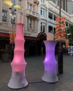 Perth's Leading Plastic Fabrication Company BCJ Plastic Products
