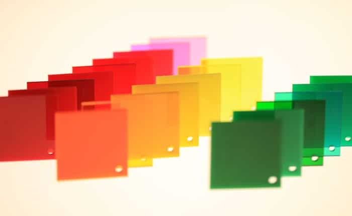 Acrylonitrile Butadiene Styrene BCJ Plastic Products