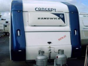 Trailstar-Concept-Van BCJ Plastic Products