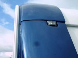 Trailstar-Concept-Van-Front-View BCJ Plastic Products