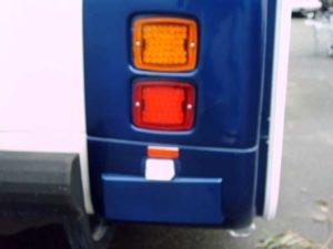Trailstar-Concept-Van-Light-Moulds BCJ Plastic Products