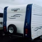 Trailstar-Concept-Van-Rear-View BCJ Plastic Products