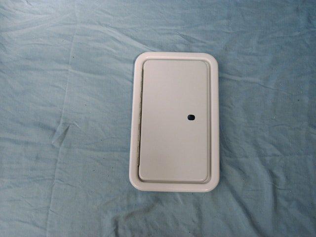 Access-Hatch-2 BCJ Plastic Products