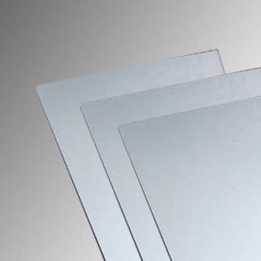 Cast Acrylic Mirror BCJ Plastic Products