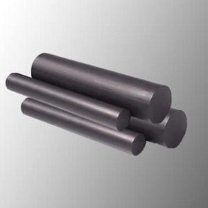 Nylon BCJ Plastic Products