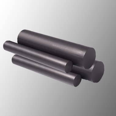 Nylon BCJ Plastic Products