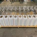 Acrylic Fabrication BCJ Plastic Products