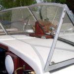 Boat-Windscreen BCJ Plastic Products 2