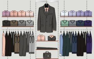 Visual Merchandising Techniques