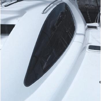 Coachroof-window-SB BCJ Plastic Products