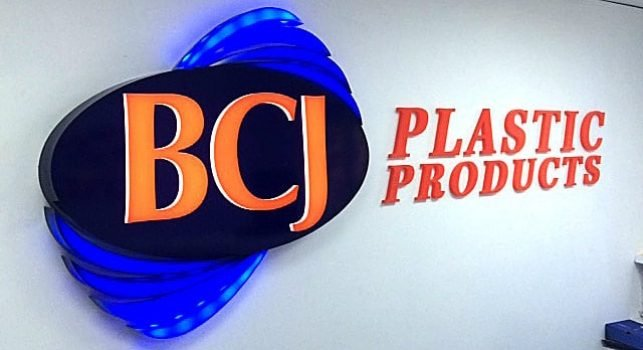 Front-Office-Signage-A