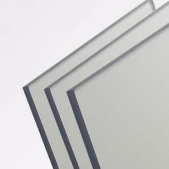 Polycarbonate BCJ Plastic Products